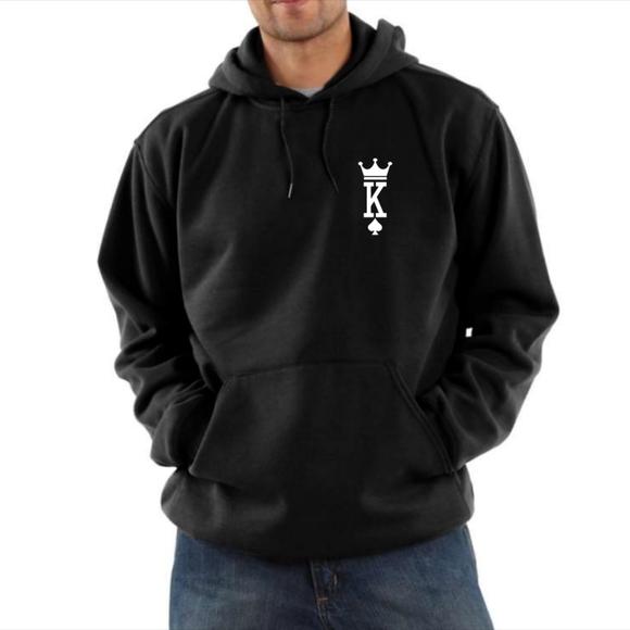 Colorado School of Mines University Girls Zipper Hoodie School Spirit Sweatshirt Ripple